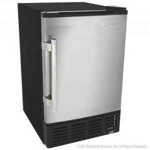 5 Best EdgeStar Ice Maker – Get perfect ice anytime you want