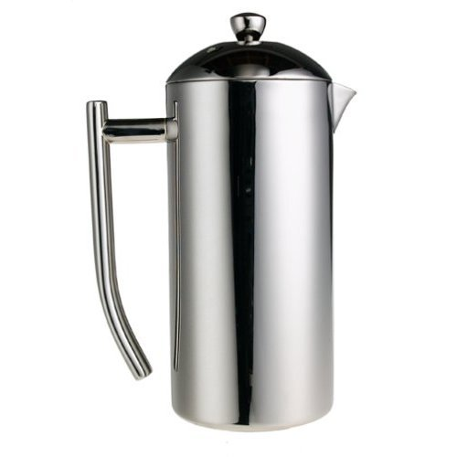 Frieling French Press Ultimo 33-42oz
