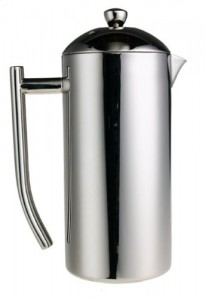 5 Best Frieling French Press – Beautiful, elegant, functional solution for best coffee
