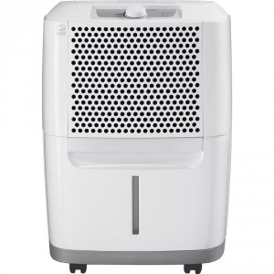 5 Best 30 pint Dehumidifier – Creating more comfortable and healthier home