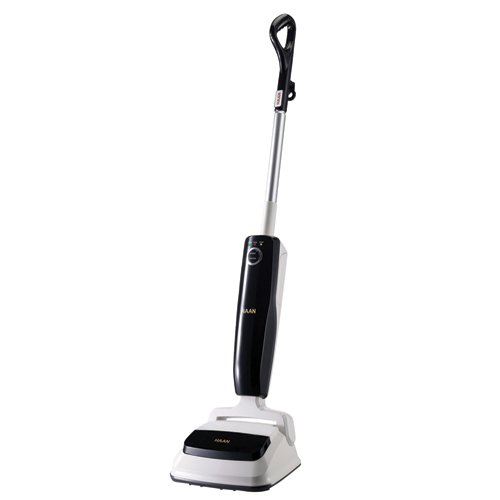 Haan SV-60 Hard-Floor Steam Vacuum Cleaner