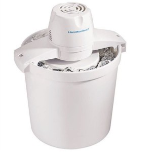 5 Best 4 Quart Ice Cream Maker – Cool your whole summer