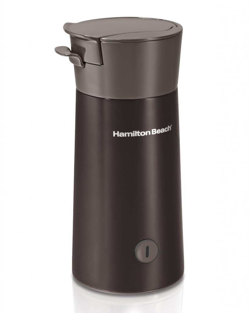 Hamilton Beach Iced Coffee