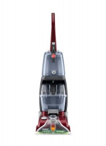 5 Best Hoover Carpet Washer – Feel confident cleaning your carpet