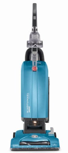 Hoover T-Series WindTunnel Bagged Upright