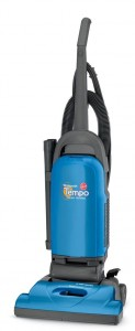 5 Best Hoover Bagged Upright Vacuum – More clean, less back strain