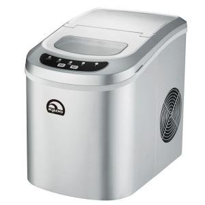 5 Best Portable Ice Maker – Make ice for cold drink anytime, anywhere
