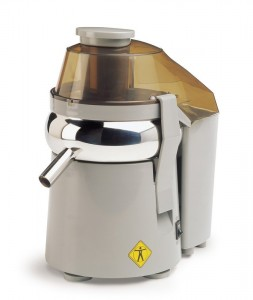 5 Best Compact yet Efficient Juicer – Limited space does not mean no freshly squeezed juice