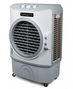 5 Best Evaporative Cooler – Create comfortable room with less costs
