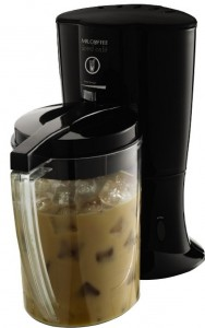 5 Best Iced Coffee Maker – Enjoy awesome summer beverage anytime