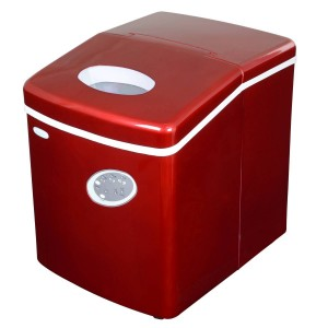 5 Best Red Ice Maker – Please your eye while eliminating the need to buy extra ice