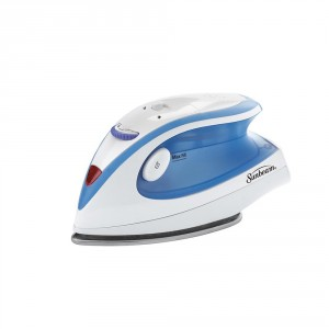 5 Best Convenient Travel Iron – No wrinkles, anytime, any where