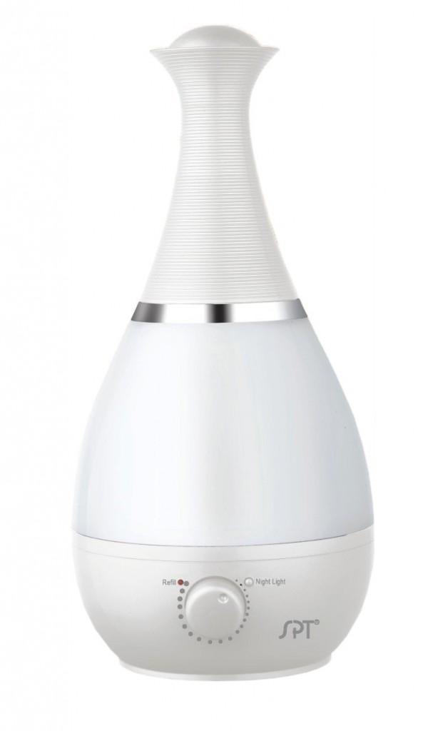 Sunpentown Ultrasonic Humidifier