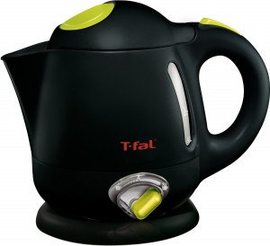 5 Best Variable Temperature Electric Kettle – Heat to your preference
