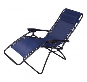 Zero Gravity Chair - The ultimate comfort you need