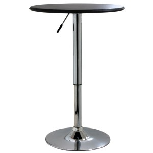 5 Best Bar Table – Great addition to your kitchen, bar, game room