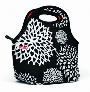 5 Best BUILT Lunch Tote – Food on the go