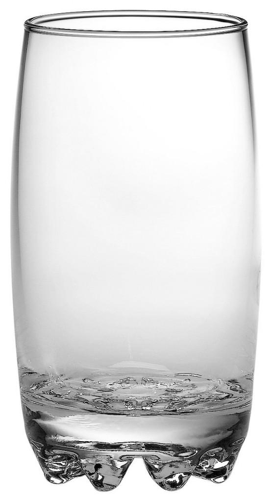 Bormioli Rocco Galassia Tumbler Beverage Glasses