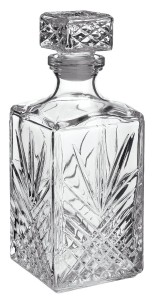 5 Best Bormioli Rocco Glass Decanter with Stopper – Quality, elegant and affordable