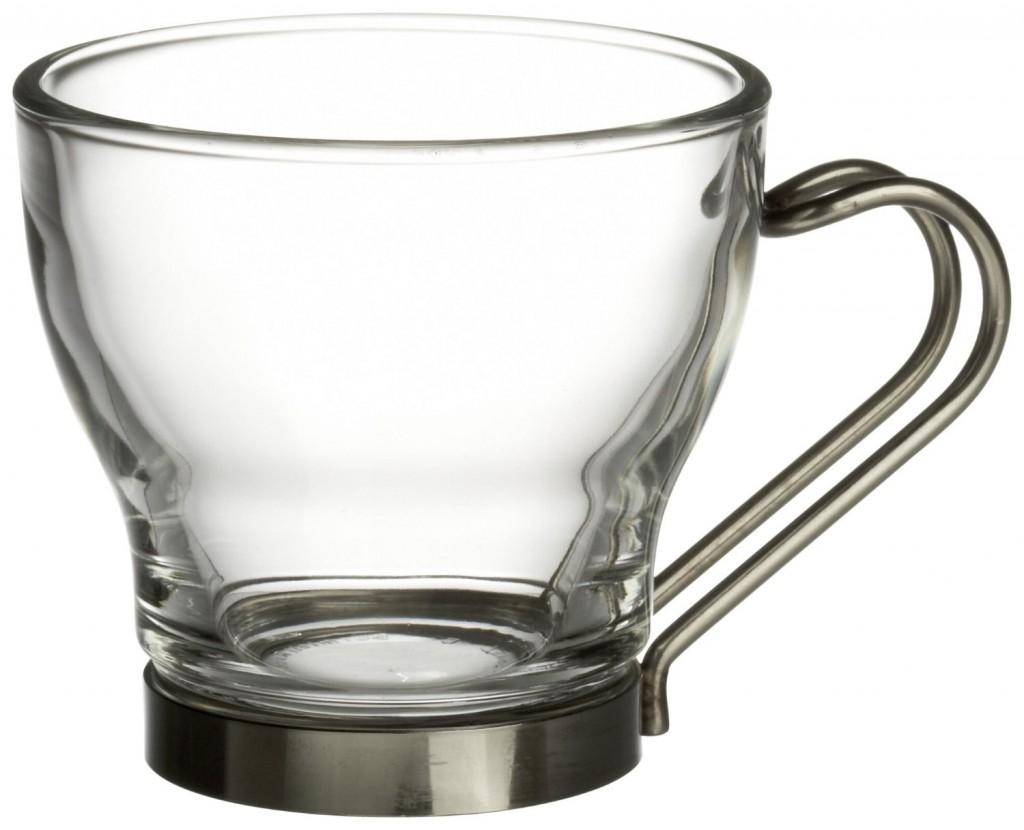 Bormioli Rocco Verdi Espresso Cup