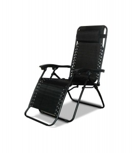 5 Best Zero Gravity Chair – The ultimate comfort you need