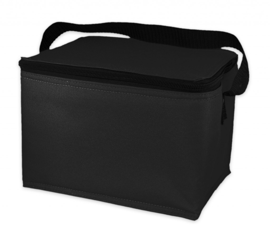 EasyLunchboxes Insulated Lunch Box Cooler Bag