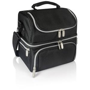 Insulated Lunch Bag-enjoy fresh food anywhere