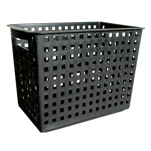 5 Best InterDesign Storage Basket – De-clutter your home in style