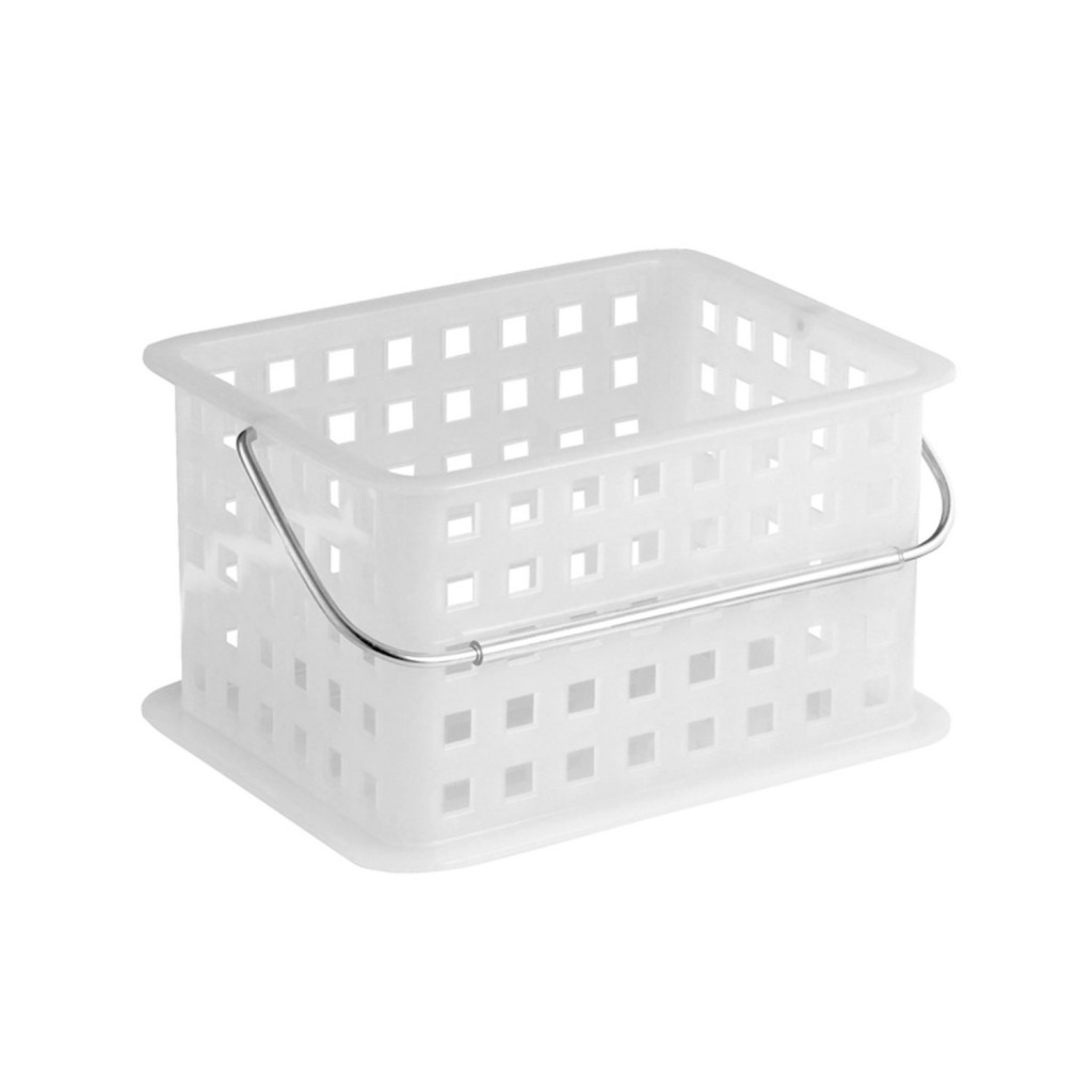 InterDesign Spa Basket