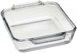 5 Best Glass Baking Dish – Essential glassware for any kitchen
