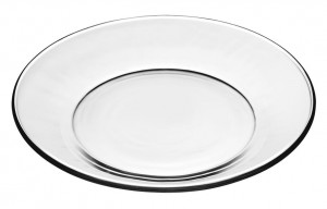 5 Best Glass Salad Plates – Time to show off your mouth-watering salad