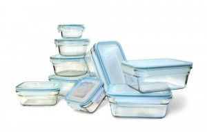 5 Best Glass Food Storage Containers – No more harmful chemicals