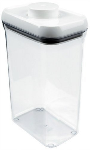 OXO Good Grips POP Rectangle Storage Container