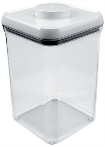OXO Good Grips POP Square Storage Container