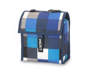 5 Best Packit Freezable Lunch Bag – Ideal solution for fresh and cool food anywhere