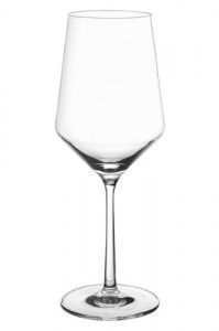 5 Best Schott Zwiesel Tritan Crystal Glass