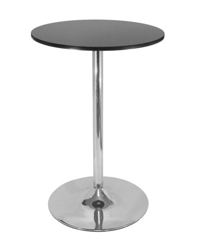 Winsome Spectrum 28-Inch Pub Table