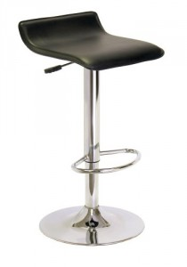 5 Best Airlift Swivel Stool – Upgrade your bar