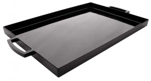 5 Best Rectangular Tray – Great additional table for your meal