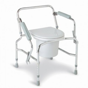 Best Bedside Commode - Big help for anyone with mobility limits