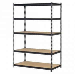 Shelving Unit - Only for an organized home
