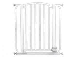The First Years Safety Gate - Create safer area for your child in home