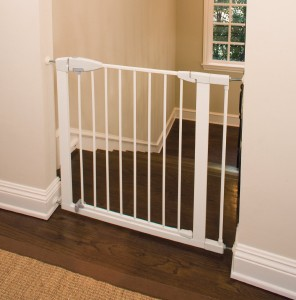 Metal Gates - Functional and quality tools you can rely on