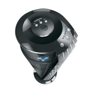 Vornado Tower Fan - Energy-saving, efficient way to create more comfortable room
