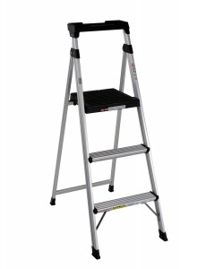 5 Best Cosco Ladder – Great tool you can rely on