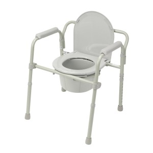 5 Best Bedside Commode – Big help for anyone with mobility limits