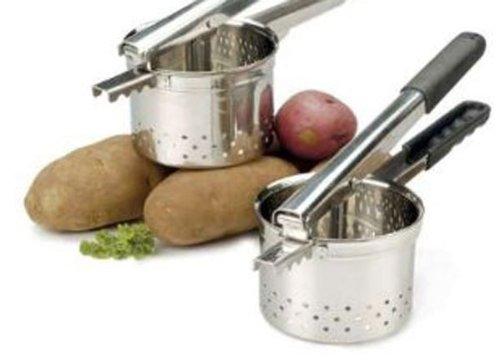 EnduranceJumbo Potato Ricer