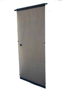 5 Best Instant Screen Door – Provide you with year-round insect protection