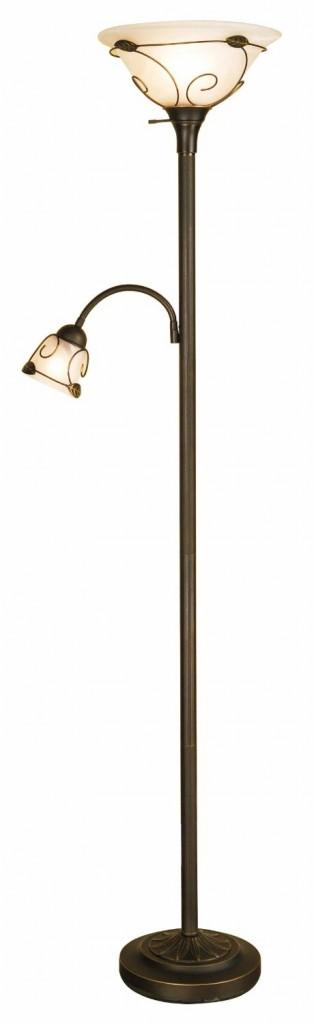 Normande Lighting JM1-884