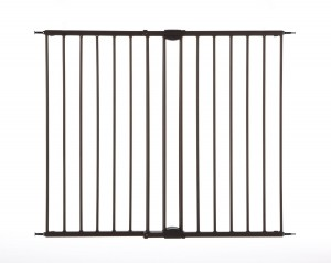 5 Best Metal Gates – Functional and quality tools you can rely on